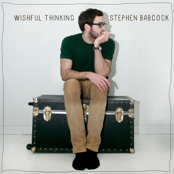 Album Art_Wishful Thinking_13
